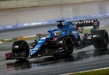 Formel 1: Formel 1, Webber: Fernando Alonso könnte 2022 gefährlich werden