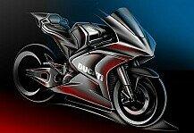 MotoE: MotoE: Ducati wird neuer Motorradlieferant