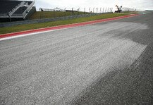Formel 1: Formel 1- Perez fürchtet Bumps: Auf das Schlimmste vorbereitet
