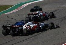 Formel 1: Formel 1, Rennleiter kontert Alonso-Kritik: Es gibt zwei Seiten
