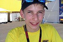 MotoGP - Bilder: Sachsenring 2004