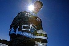 Mehr Motorsport - Le Mans: McNish hat noch eine offene Rechnung