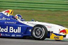 Motorsport - Erstes Formel BMW Weltfinale steigt in Bahrain