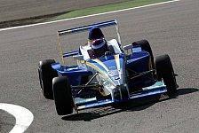 Formel 1 - Bahrain: BMW Performance Center öffnet seine Pforten