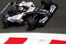 Formel 1 - Friesacher: Hoffnung und Mitgefühl…