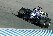 Formel 1 - MP4-20: McLaren hüllt sich in Schweigen