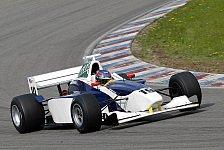 Mehr Motorsport - Formula Superfund verschiebt Saisonbeginn