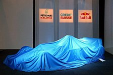 Formel 1, Top-5: Die besten Autos des Sauber-Teams