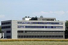 Formel 1 - Zu Gast in Hinwil: Sirotkin besucht Sauber-Fabrik