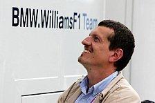 Formel 1 - Red Bull: Steiner kommt – Launch verschoben