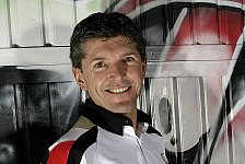 Formel 1 - B·A·R: Fry nach FIA-Anhörung zuversichtlich