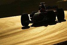 Formel 1 - Neues Conrode Agreement: Ferrari schockt die GPWC mit Unterschrift