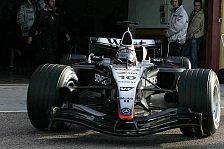Formel 1 - McLaren bestätigt MP4-20 Debüt