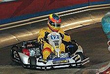Mehr Motorsport - Bernd Schneider holte siebten Sieg bei den 24h von Köln