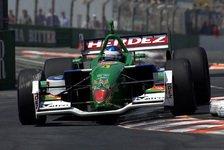 Motorsport - Viele bekannte Gesichter in der Champ Car Serie