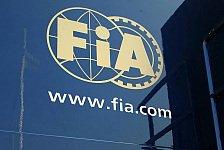 Formel 1 - Die Woche in der F1: Von Wahn & Sinn