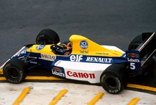 Formel 1: Die Geschichte von Williams