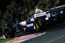 Formel 1 - Portrait: WilliamsF1 – Das Erfolgsteam aus Grove