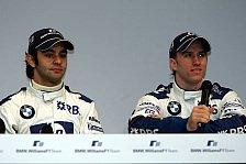 Formel 1 - Sam Michael: Es war eine enge Entscheidung