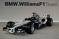 Formel 1 - Mario Theissen: Nick hat sich das Cockpit souverän verdient