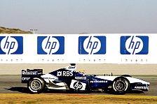 Formel 1 - Mark Webber: Michael ist schlagbar