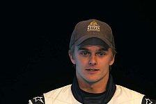 Formel 1 - Bekommt Kovalainen den Vorzug vor Montagny?