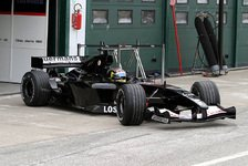 Formel 1 - Stoddart: Warum das Reglement 2005 illegal ist…