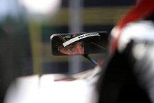 Formel 1 - Österreicher in der F1: Heute erste Entscheidung…