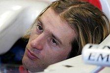Formel 1 - Neues Qualifying steht weiter in der Kritik!