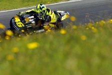 MotoGP - Phillip Island Tests: Yamaha allein unterwegs