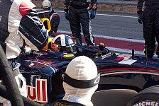 Formel 1 - Qualifying-Format bleibt bestehen