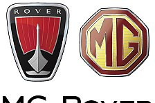 DTM - Auch MG Sports & Racing ging in die Insolvenz