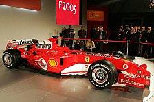 Formel 1 - Todt hält Bahrain-Debüt für unwahrscheinlich