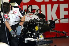 Formel 1 - Motorenschlupfloch: Publikumsverhöhnung!