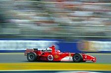 Formel 1 - Australien GP: Spannender als in den letzten Jahren