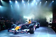 Formel 1 - Red Bull & Honda: Entscheidung in Kürze