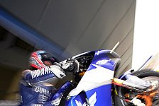 MotoGP - Bilder: Jerez Tests ab dem 25.03.2005