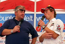 MotoGP - Rudi Moser: Biaggis Zeit ist nicht vorbei, sie hat noch nie begonnen