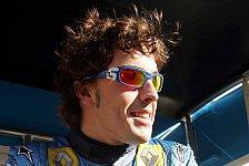 Formel 1 - Alonso: Wir werden die Fehler von 2004 nicht wiederholen