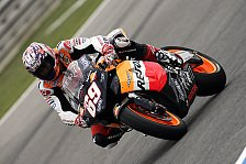 MotoGP - Spanien GP