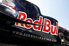 Formel 1 - Red Bull siedelt Junior Team ab 2008 auf die Insel um
