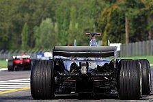 Formel 1 - Keine Quali-Änderung in Sicht