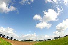 Formel 1 - Doch noch ein zwölftes Team?