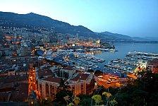 Formel 1 - Land & Leute - Monaco: Zu Gast im Fürstentum