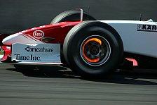 Formel 1 - Die F1-Welt Backstage: Erlaubte Verzögerungstaktik
