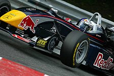 Motorsport - Mücke Motorsport gibt Monaco-Debüt