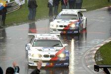 Motorsport - Nürburgring: Guter Auftakt für BMW