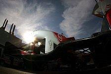Formel 1 - Zum Wohle des Sports