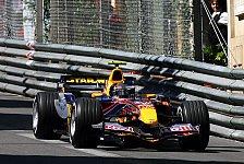 Formel 1 - Neues Qualifying am Nürburgring?