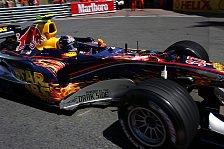 Formel 1 - Die Macht war mit Red Bull